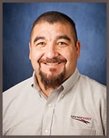 Brian Heithoff, General Manager, Portraits, High West Energy, Pine Bluffs, Wy